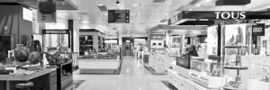 interior comercial